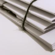 AVG en verwerkersovereenkomst