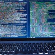 Data en transactiegegevens