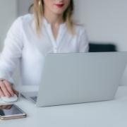 Privacy van medewerkers