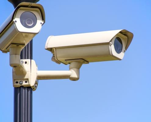 Privacyrecht