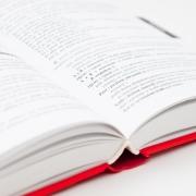 Contracten opstellen en beoordelen