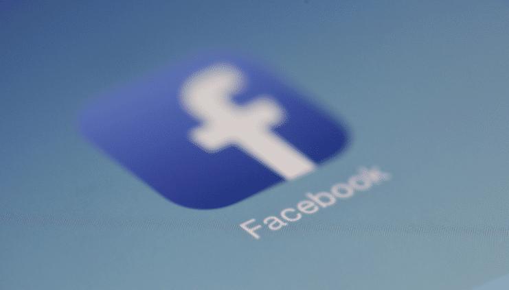 Facebook geen neutraal doorgeefluik