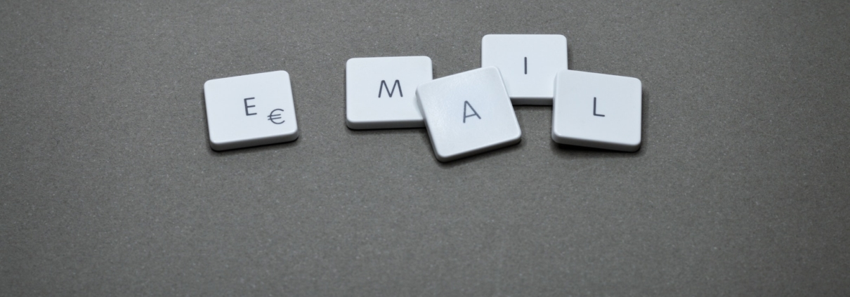 Mag je in de mail van je medewerker kijken?