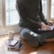 Tips voor veilig thuiswerken in overeenstemming met de AVG