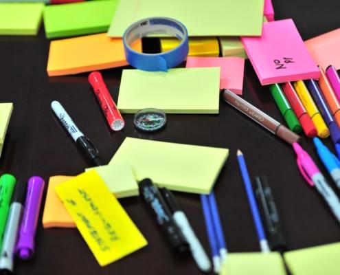 De zes meest gestelde vragen over het verwerkingsregister