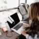 Werkgever maakt zich schuldig aan ernstige inbreuk op privacy na checken e-mail van een werknemer.