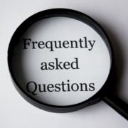 hoe toestemming vragen avg