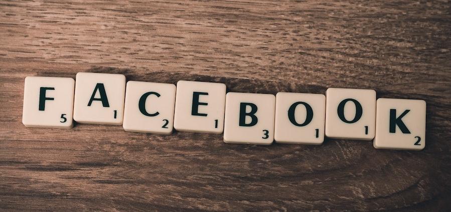 Advies aan EU-hof over leidende toezichthouder in Facebook zaak