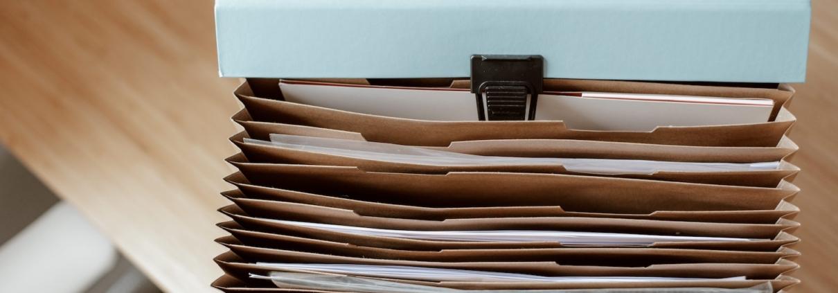 Recht op inzage onder de AVG niet zonder identificatie