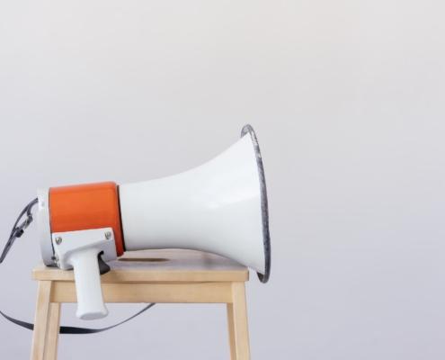 Vrijheid van meningsuiting als werknemer en goed werknemerschap